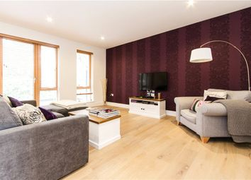 Thumbnail 3 bed flat to rent in Southwark Park Road, London