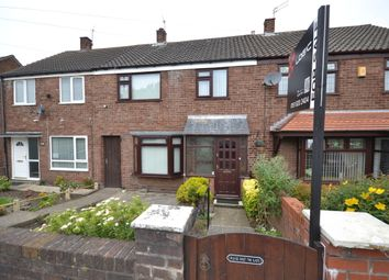 3 bed terraced house for sale in Hatton Hill Road, Liverpool L21