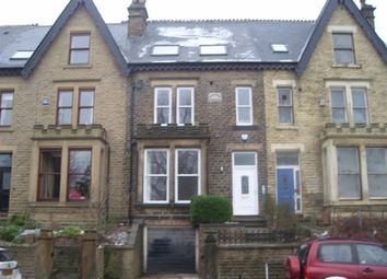 Thumbnail 2 bed flat to rent in Hillsborough Barracks Shopping Mall, Langsett Road, Sheffield