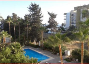 Thumbnail 4 bed apartment for sale in Amathus, Limassol (City), Limassol, Cyprus