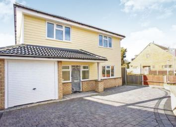 5 bed detached house for sale in Pound Lane, Bowers Gifford SS13
