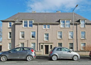 Thumbnail 2 bed flat for sale in Rose Lane, Kelso