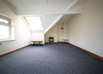 Thumbnail 1 bedroom flat to rent in Harehill Lane, Leeds