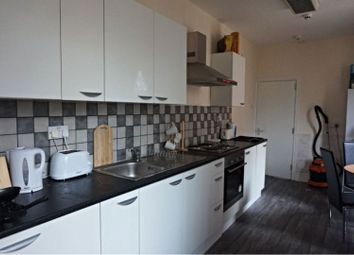 Thumbnail 6 bed property to rent in Middleton Hall Road, Birmingham