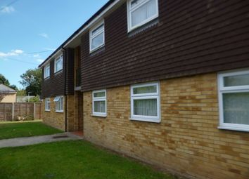 Thumbnail 2 bed flat to rent in Queens Road, Maidstone
