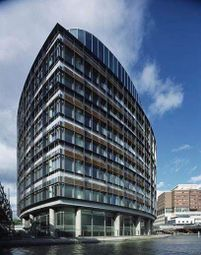 Thumbnail Office to let in The Point, Paddington, London