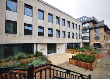 Thumbnail Studio to rent in Chart Way, Horsham