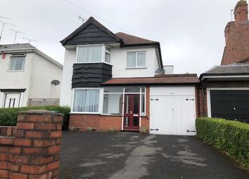 3 bed link-detached house for sale in Sunnybank Road, Oldbury B68