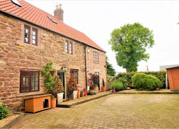 Thumbnail 5 bed property for sale in Kiveton Lane, Sheffield