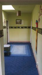 Thumbnail 1 bed flat to rent in Carlisle Road, Bradford
