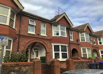 Thumbnail Room to rent in Charlecote Road, Worthing