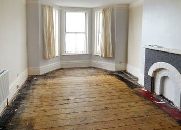 Thumbnail 1 bedroom flat for sale in South Terrace, Littlehampton