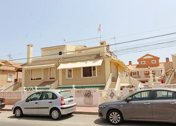 Thumbnail 3 bed apartment for sale in La Mata, La Mata, Spain
