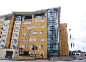 Thumbnail 2 bed flat to rent in Fusion, Salford