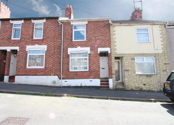 Thumbnail 3 bed property to rent in Carlton Street, Kettering