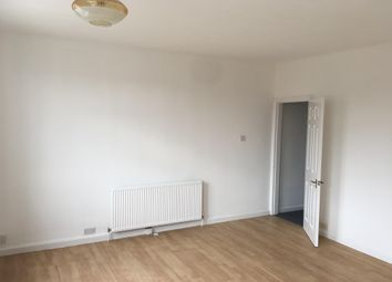 Thumbnail 1 bed flat to rent in Derby Road, Loughborough