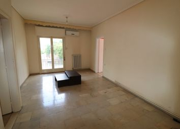 Thumbnail 2 bed apartment for sale in Anavros, Magnisia, Greece