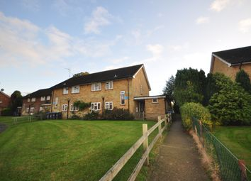 Thumbnail 1 bed semi-detached house to rent in Wray Close, Ashurst Wood, East Grinstead