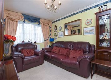 Thumbnail 2 bed property for sale in Oakleigh Way, Mitcham, Surrey
