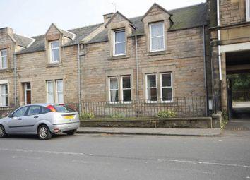 Thumbnail 2 bed flat to rent in 581 Lanark Road, Juniper Green, Edinburgh