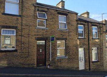 Thumbnail 2 bed terraced house to rent in Dawson Street, Skipton