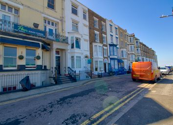 Thumbnail 6 bed town house for sale in Buenos Ayres, Margate