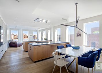 Thumbnail 4 bed apartment for sale in 1 John Street, Brooklyn, New York, United States Of America