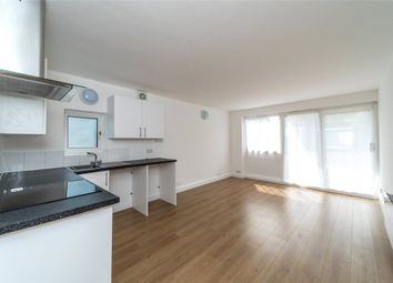 Thumbnail 1 bedroom studio for sale in Crescent Court, Crescent Road, Reading