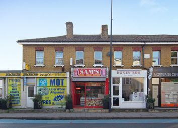 Thumbnail Restaurant/cafe to let in High Street Colliers Wood, Colliers Wood, London