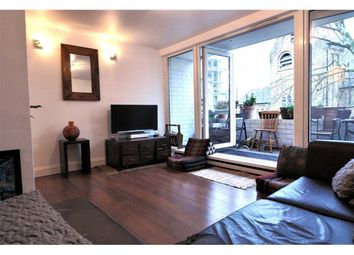 Thumbnail 2 bedroom flat to rent in Alexandra Place, St John's Wood, London