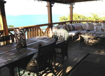 Thumbnail 4 bed villa for sale in Villa Yepton, Yeptons, Antigua And Barbuda