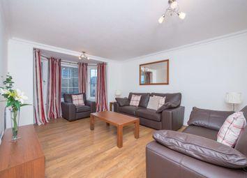 2 bed flat to rent in Roseburn Maltings, Roseburn EH12