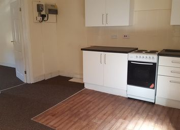 Thumbnail 2 bed flat to rent in Weston Road, Meir, Stoke-On-Trent