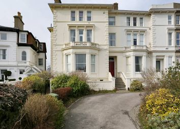 Thumbnail 3 bed flat for sale in 73 Mount Ephraim, Tunbridge Wells