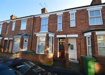 Thumbnail 3 bed terraced house for sale in Clifford Street, Hornsea, East Yorkshire