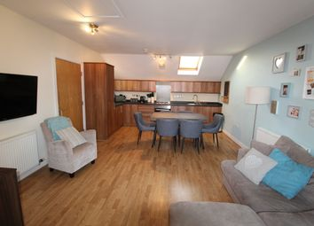 3 bed town house for sale in Georgia Avenue, West Didsbury, Didsbury, Manchester M20