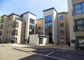Thumbnail 3 bed flat for sale in Silvertree's, Bothwell., Bothwell