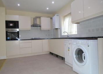 3 bed terraced house to rent in Dewsbury Road, Dollis Hill NW10
