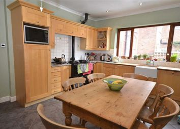 Thumbnail 5 bed detached house for sale in Granville Terrace, Stone