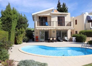 Thumbnail 4 bed villa for sale in Coral Bay, Coral Bay, Paphos, Cyprus