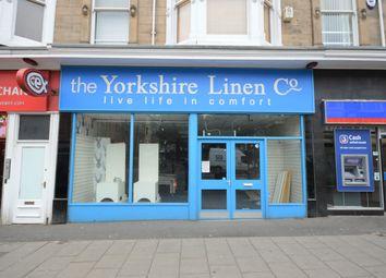 Thumbnail Retail premises to let in Westborough, Scarborough