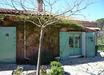 Thumbnail 3 bed property for sale in Cotignac, 83570, France