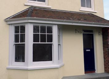 Thumbnail 4 bed shared accommodation to rent in Tregothnan Road, Falmouth