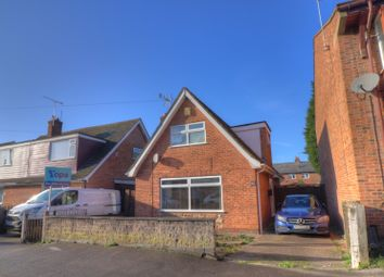 3 bed detached house for sale in Warren Street, Alvaston, Derby DE24