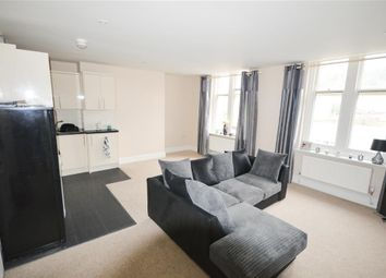 Thumbnail 1 bedroom flat for sale in Cannon Street, Dover, Kent