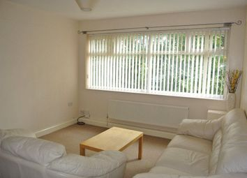 Thumbnail Property to rent in Prospect Court L6, 2 Bed Apt