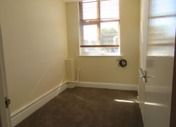 Thumbnail 1 bed flat to rent in Burnt Oak Broadway, London