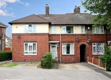 Thumbnail 2 bedroom terraced house for sale in Ivy Hall Road, Shiregreen, Sheffield, South Yorkshire
