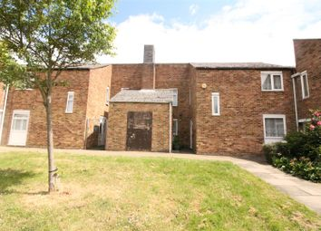 Thumbnail 3 bed terraced house for sale in Brockles Mead, Harlow