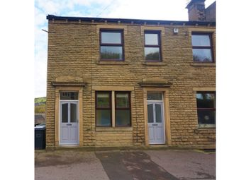 Thumbnail 2 bed cottage for sale in Carr Lane, Huddersfield